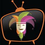 Coringa TV APK