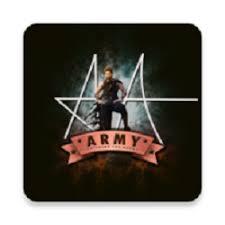 Allu Arjun Army APK