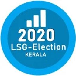 Kerala Election Result APK