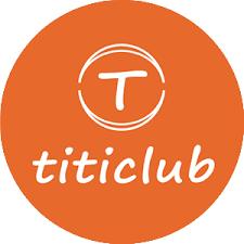 Titiclub APK