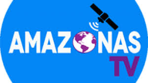 Amazonas TV APK