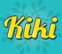 KiKi Live Mod APK