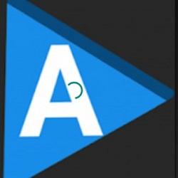 AnimixPlay APKK