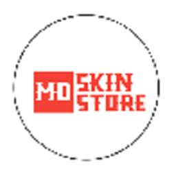 MD Skin Store APK