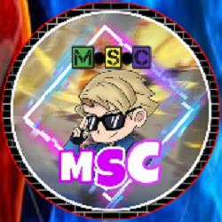 MSC ML Injector APK