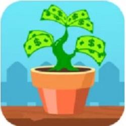 Money Garden APK