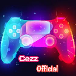 Rank Booster Cezz Official APK
