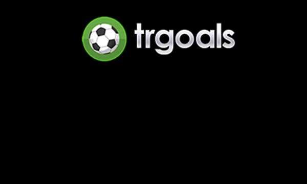 TRGoals TV APK