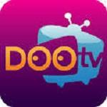 Doo TV APK
