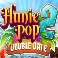 Huniepop 2 APK