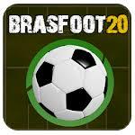Brassfoot 2020 APK