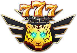 Tiger 777 APK