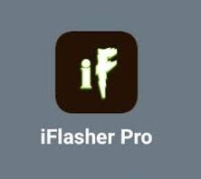 IFlasher Pro APK