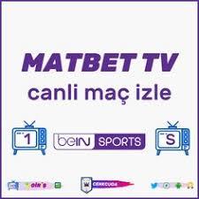 Matbet Tv canli maç izle APK