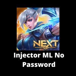 Injector ML No Password APK
