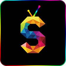 SyberTV APK