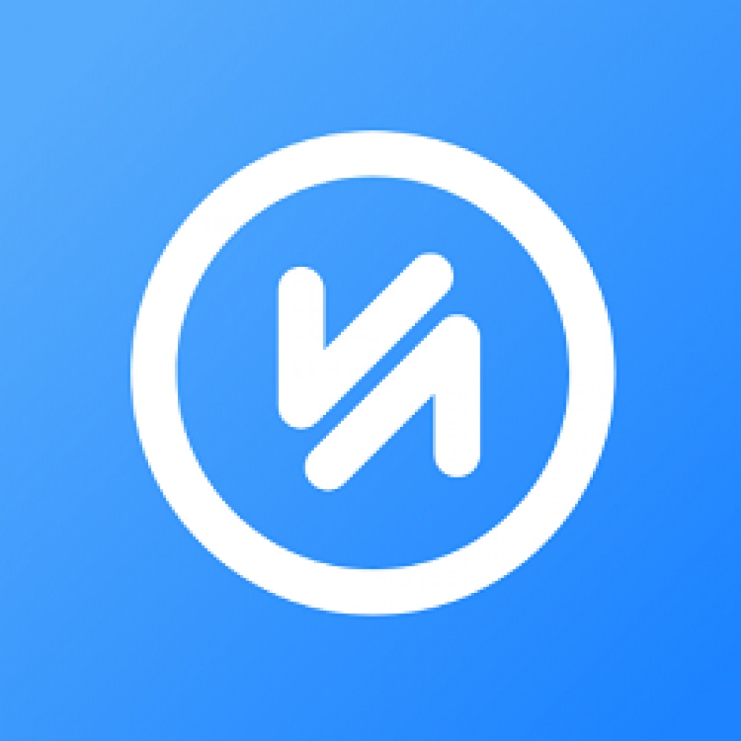YouTech APK