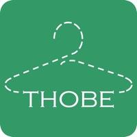 Thobe Tv APK