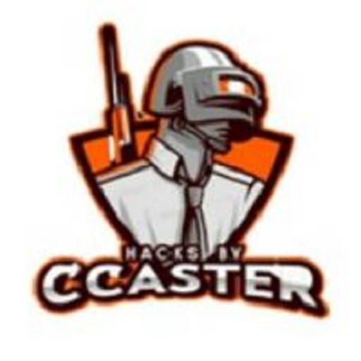 CCaster ESP PUBG APK