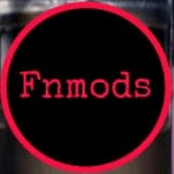 Fnmods ESP APK