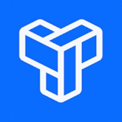 Package Portal APK