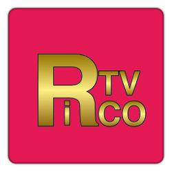 Rico Tv APK