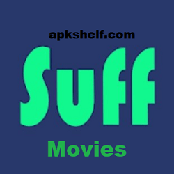 Suff Movie APK