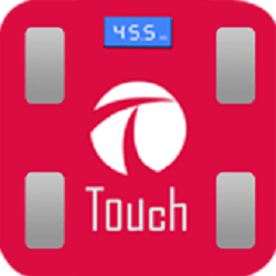 Touch Scale APK