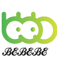 Bebebe APK