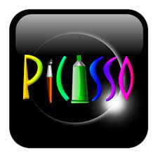 Picasso Tv APK