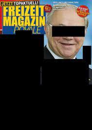 Freizeit Magazin Royale Download