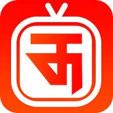 Thoptv Like App