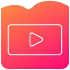 Genyoutube Download Video Good Morning