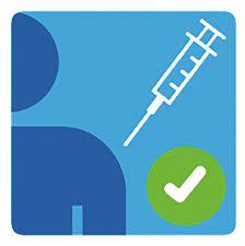 Safevac 2.0 App