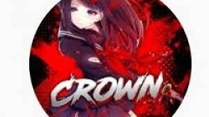 Crown Gaming APK