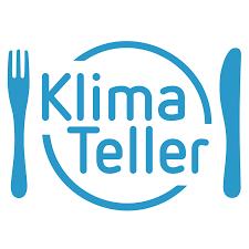 Klimateller App