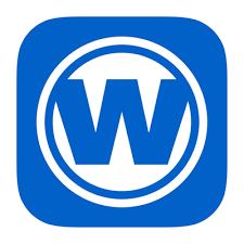 Wetherspoons App Download Free