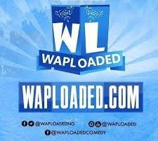 Waploaded Com