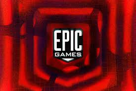 Epic Box 2021 Injector APK