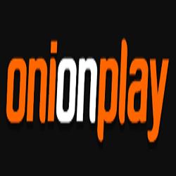 Onionplay.co APK