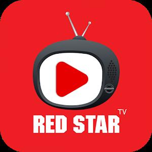 Red Star Tv IPL Live APK