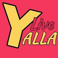 Yalla Live TV APK