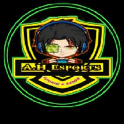 AH Esports APK