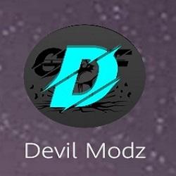 Devil Modz ML APK