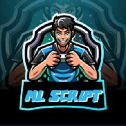 Intro ML Injector APK