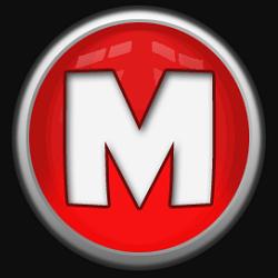 Mp4moviez APK