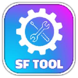 SF Tool Free Fire APK