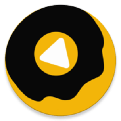 Snack VPN APK