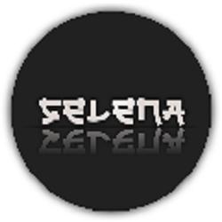 Stun Selena Injector APK