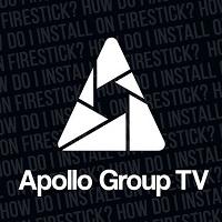 Apollogroup.tv APK